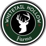Whitetail Hollow Farms